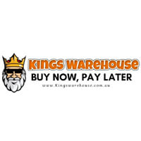 king wearhouse coupon code discount code