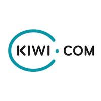 kiwi discount code