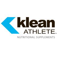 klean athlete discount code