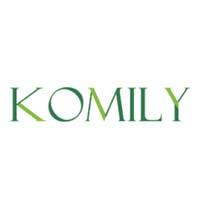 komily discount code