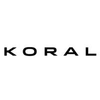 koral discount code