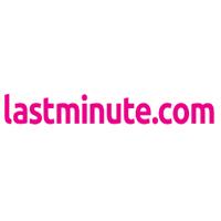 lastminute discount code