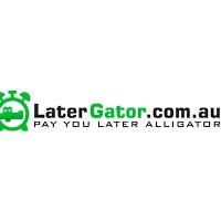 later gator coupon code discount code