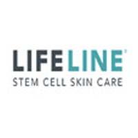 lifeline discount code