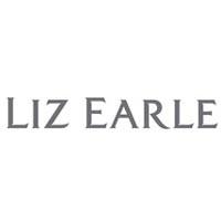 liz earle discount code