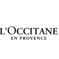 loccitane coupon code discount code