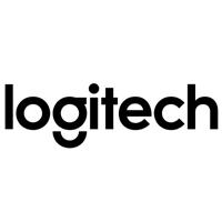 logitech promo code