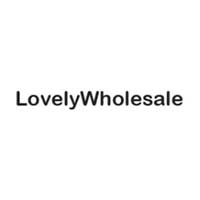 lovely wholesale discount code