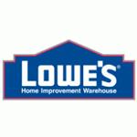 Lowes Coupon Code Australia