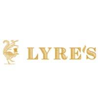 lyres discount code