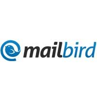 mailbird discount code