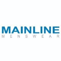 mainline coupon code discount code