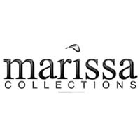 marissa discount code