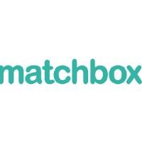 Matchbox coupon code discount code