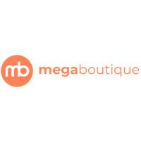 mega boutique coupon code