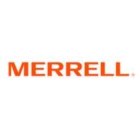 merrell discount code