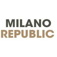 milano republic coupon code discount code