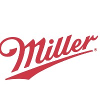 millers coupon code discount code