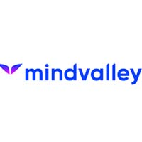 mindvalley coupon code
