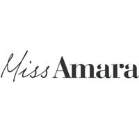 miss amara discount code