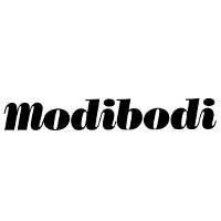 modidodi discount code