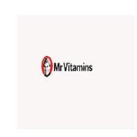 mr vitamin coupon code discount code