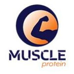 muscle protein coupon