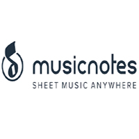 musicnotes discount code