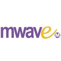 mwave coupon code discount code