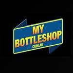My-bottle-shop-coupon-code