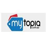 mytopia coupon code