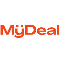 mydeal coupon