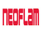 neoflam coupon code discount code