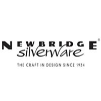 newbridge silverware discount code