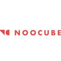 noocube discount code