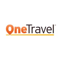 one travel discount code