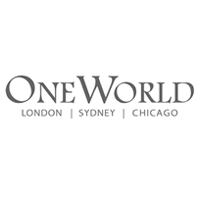 one world collection discount code