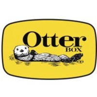otterbox coupon code discount code