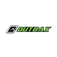 outbax coupon code discount code