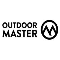 outdoor master discount code