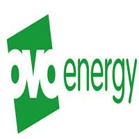 ovo energy coupon code discount code