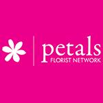 petal-discount-code