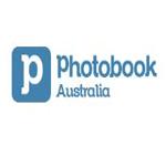 Photobook Australia Coupon Code