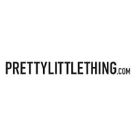 pretty little thing coupon code australia