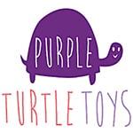 Purple Turtle Toys Coupon