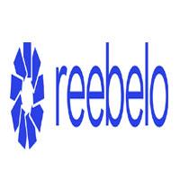 reebelo coupon code discount code