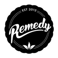remedy drinks promo code