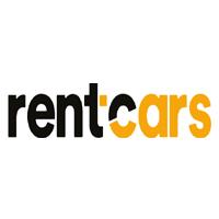 rentcars discount code