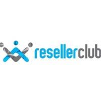 resellerclub discount code