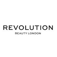 revolution beauty coupon code discount code